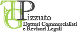 Studio Pizzuto Logo